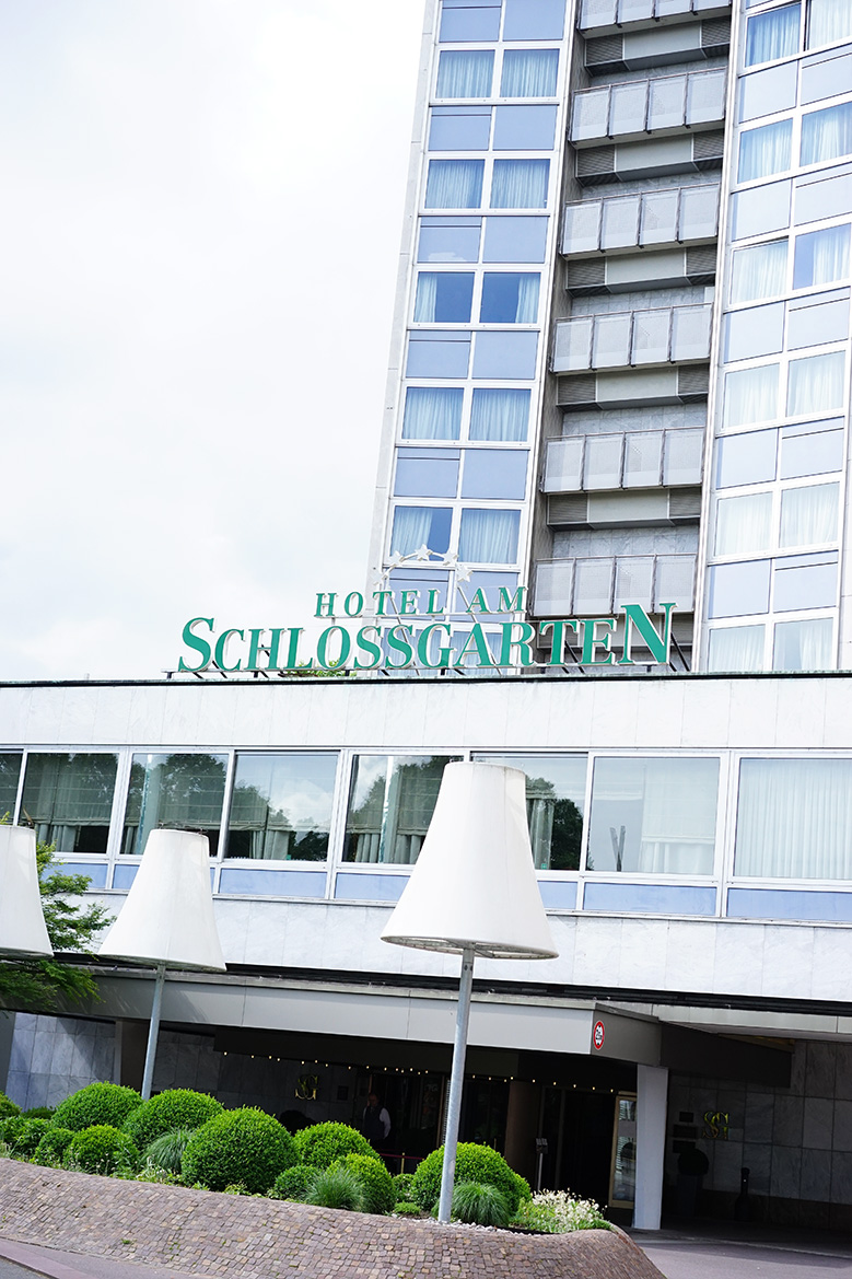 hotel-schlossgarten