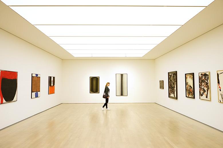 kunstmuseum-stuttgart54