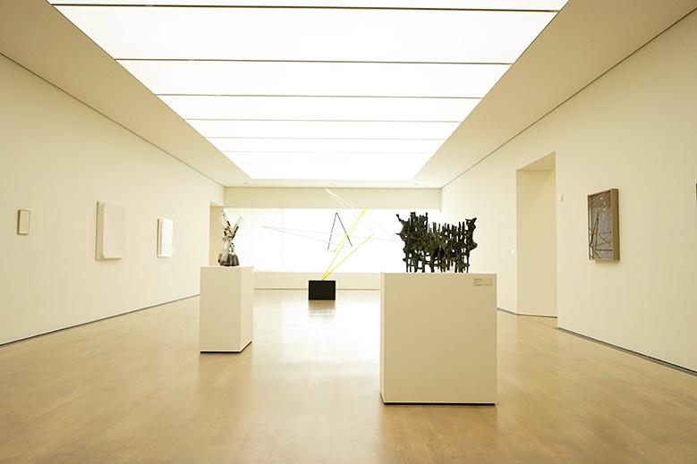 kunstmuseum-stuttgart6