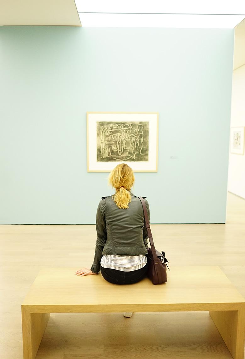 kunstmuseum-stuttgart7