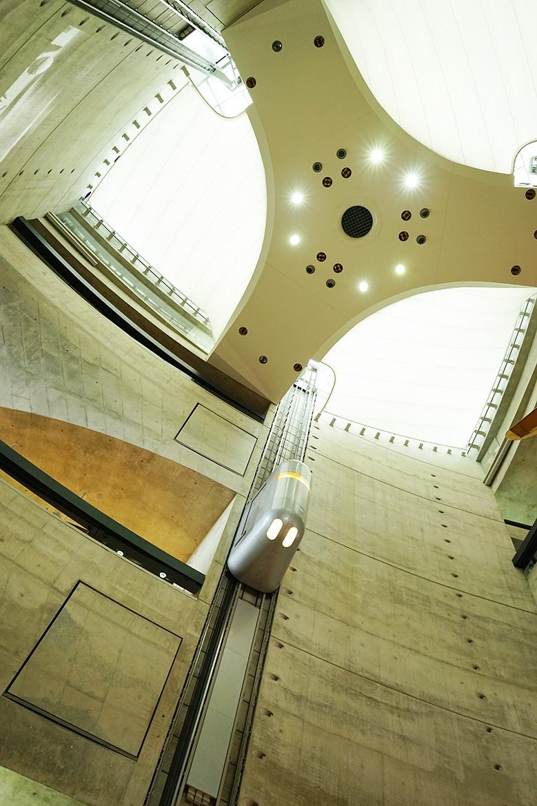 mercedes-museum-stuttgart2