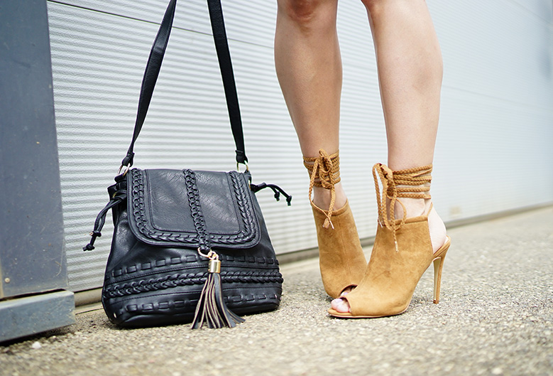 bag-shoes-justfab
