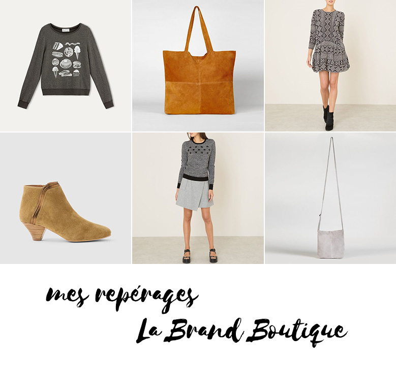 brandboutique