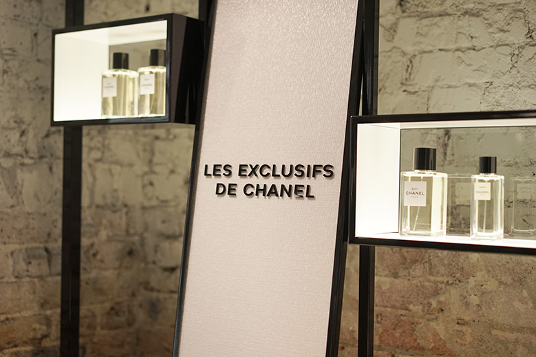 exclusifs-chanel