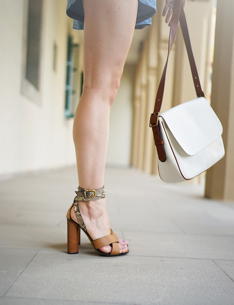 gucci-sandales