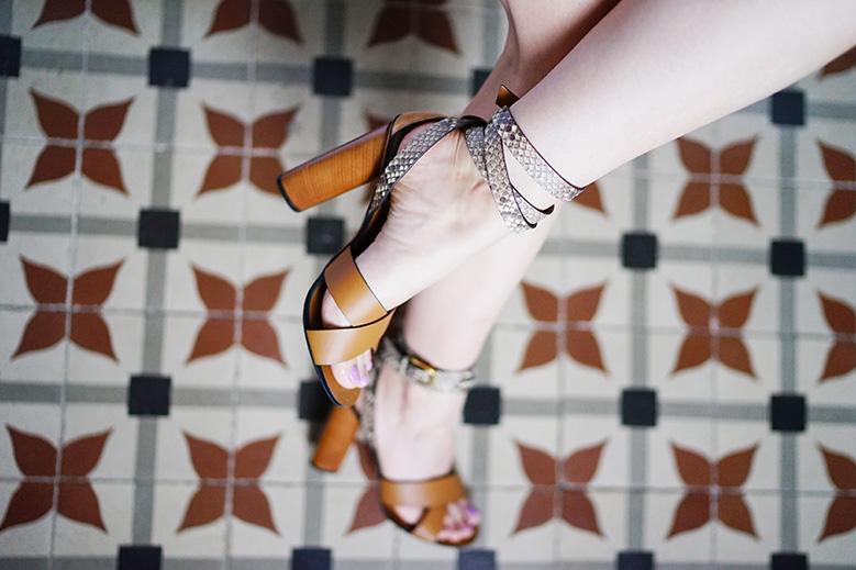 sandales-gucci