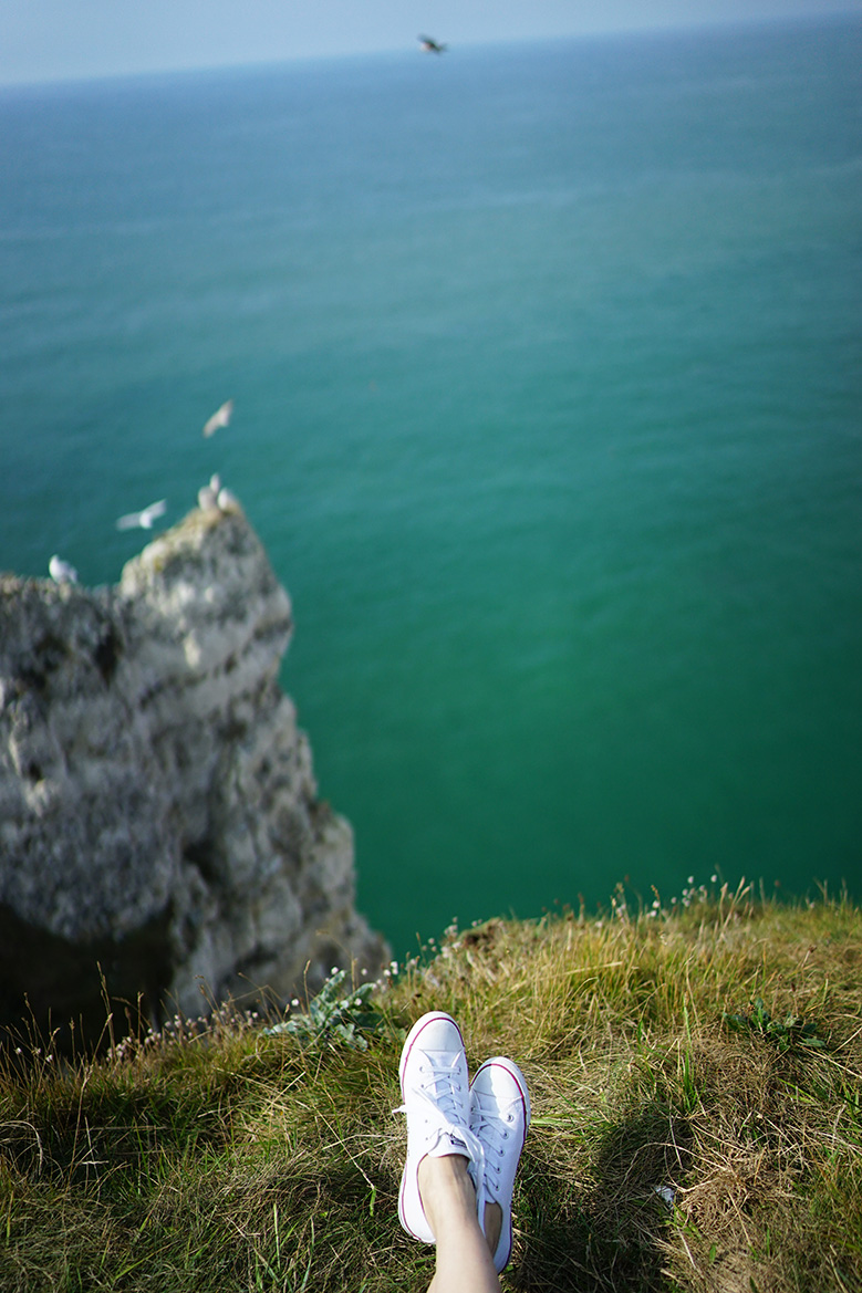 etretat-shoes