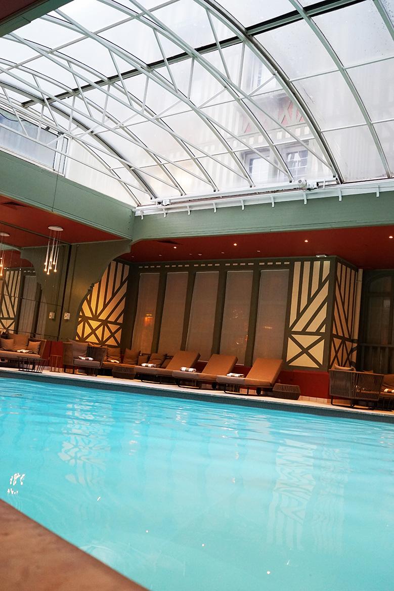 lenormandy-piscine
