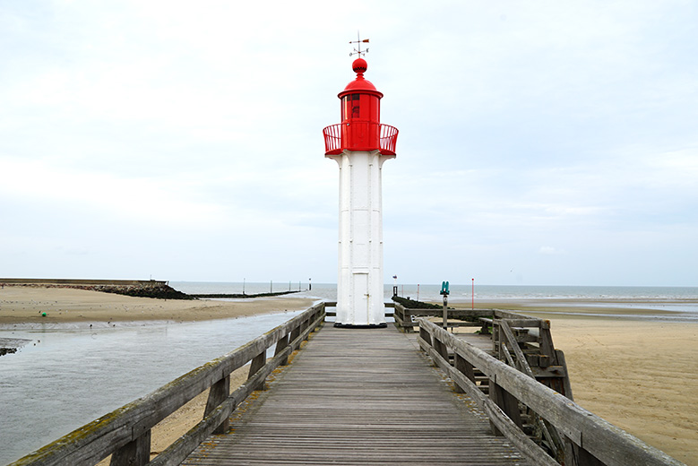 phare-trouville