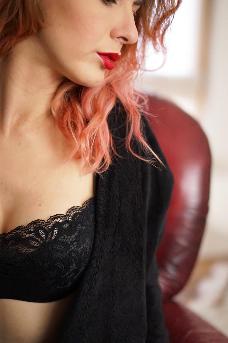 hypnose-lingerie