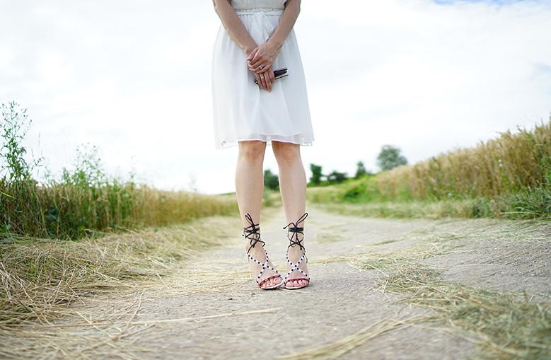 sandales-jonak