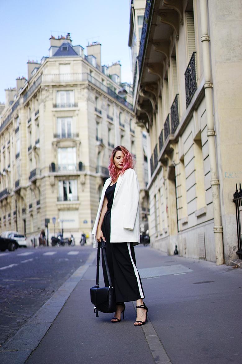 tendance-fashion-week