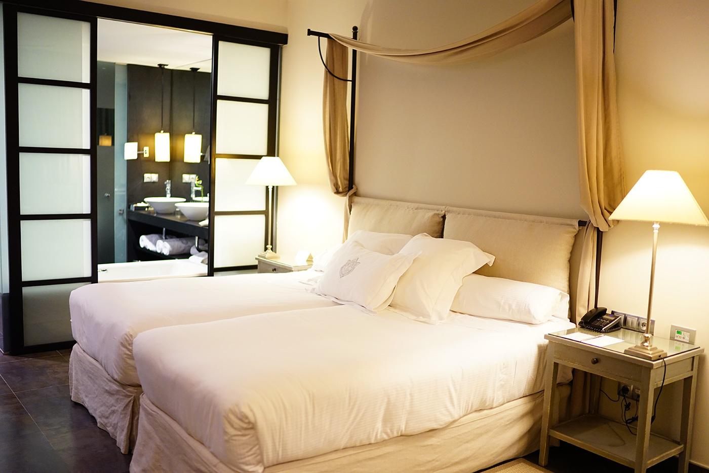 asia-gardens-hotel