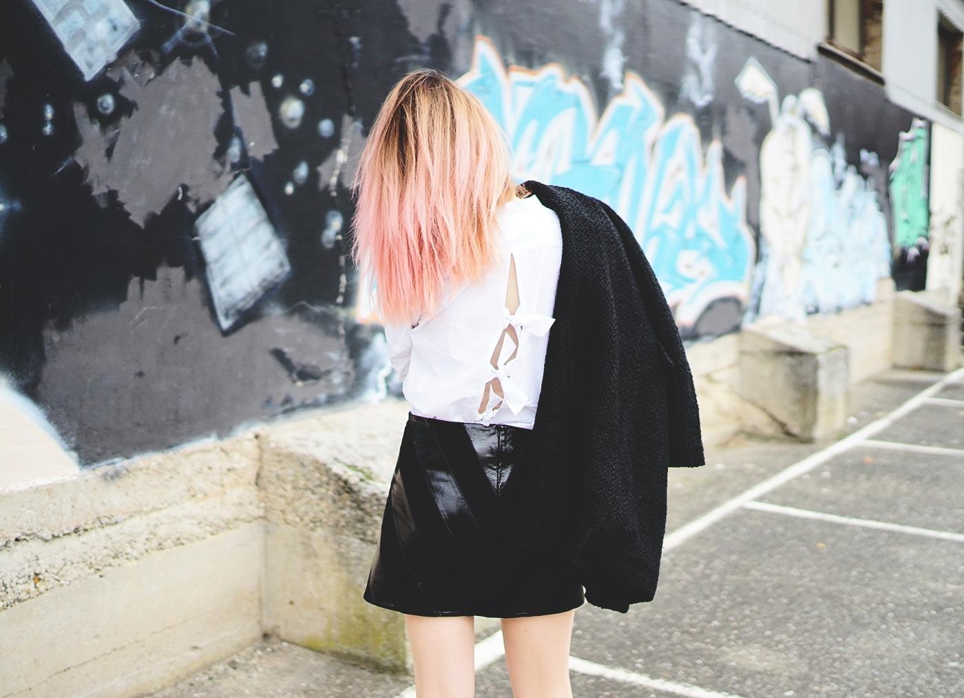 blouse-belair-f