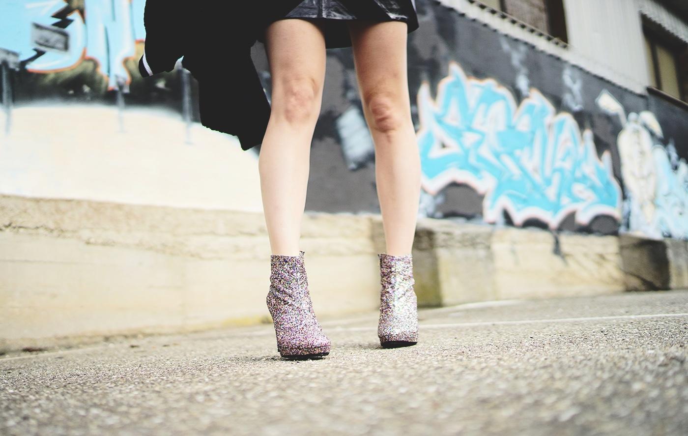 boots-dmus-f