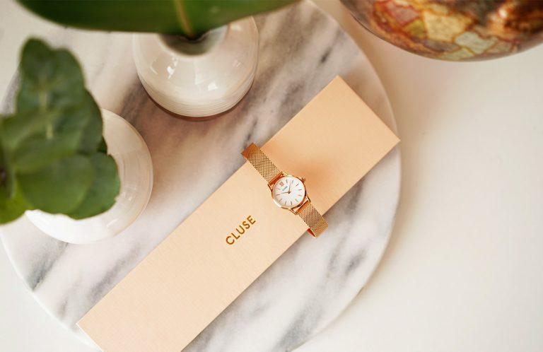 montre-cluse-1b