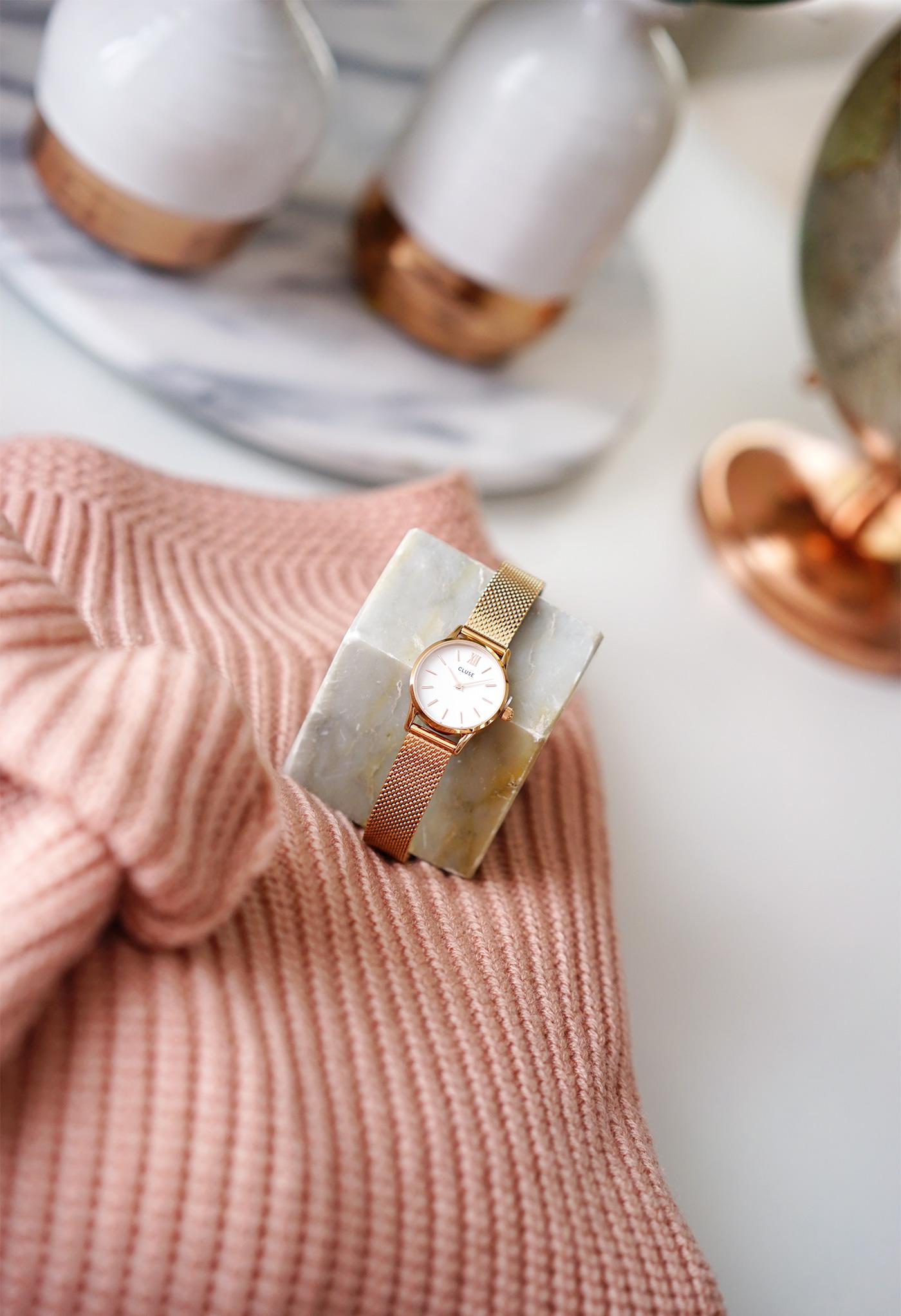 montre-cluse-2