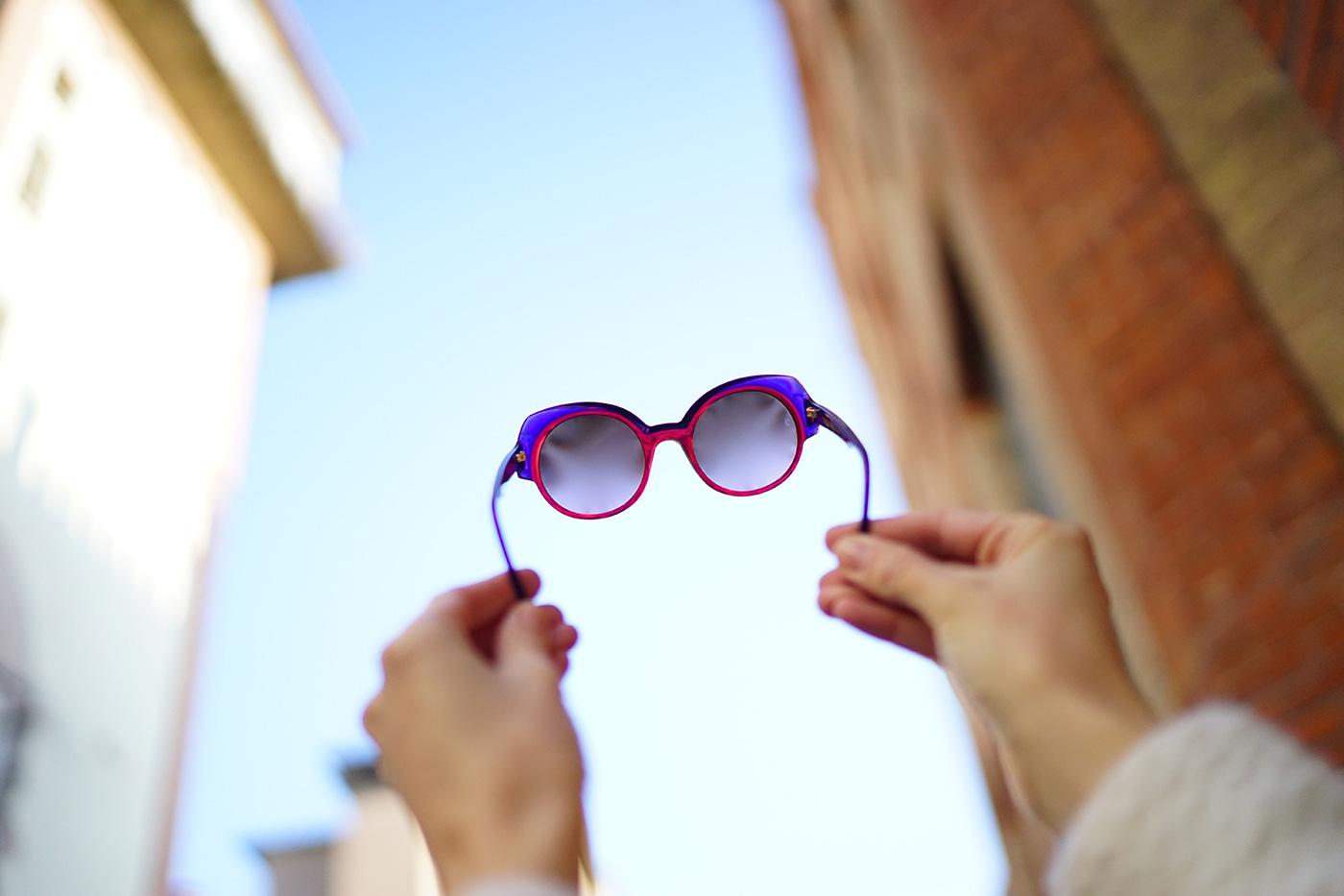 lunettes-caroline-abram-2