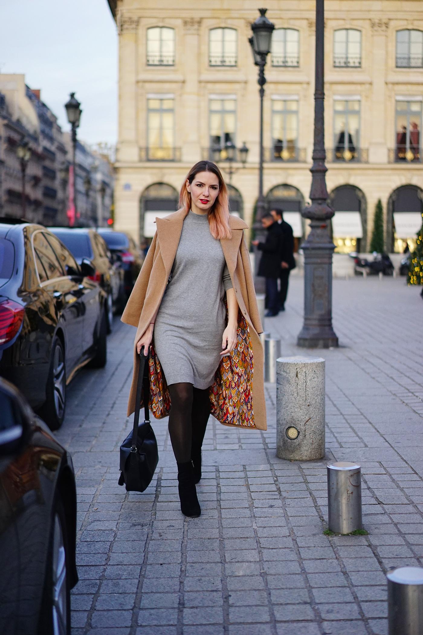 manteau-cachemire