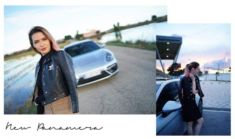 new-panamera