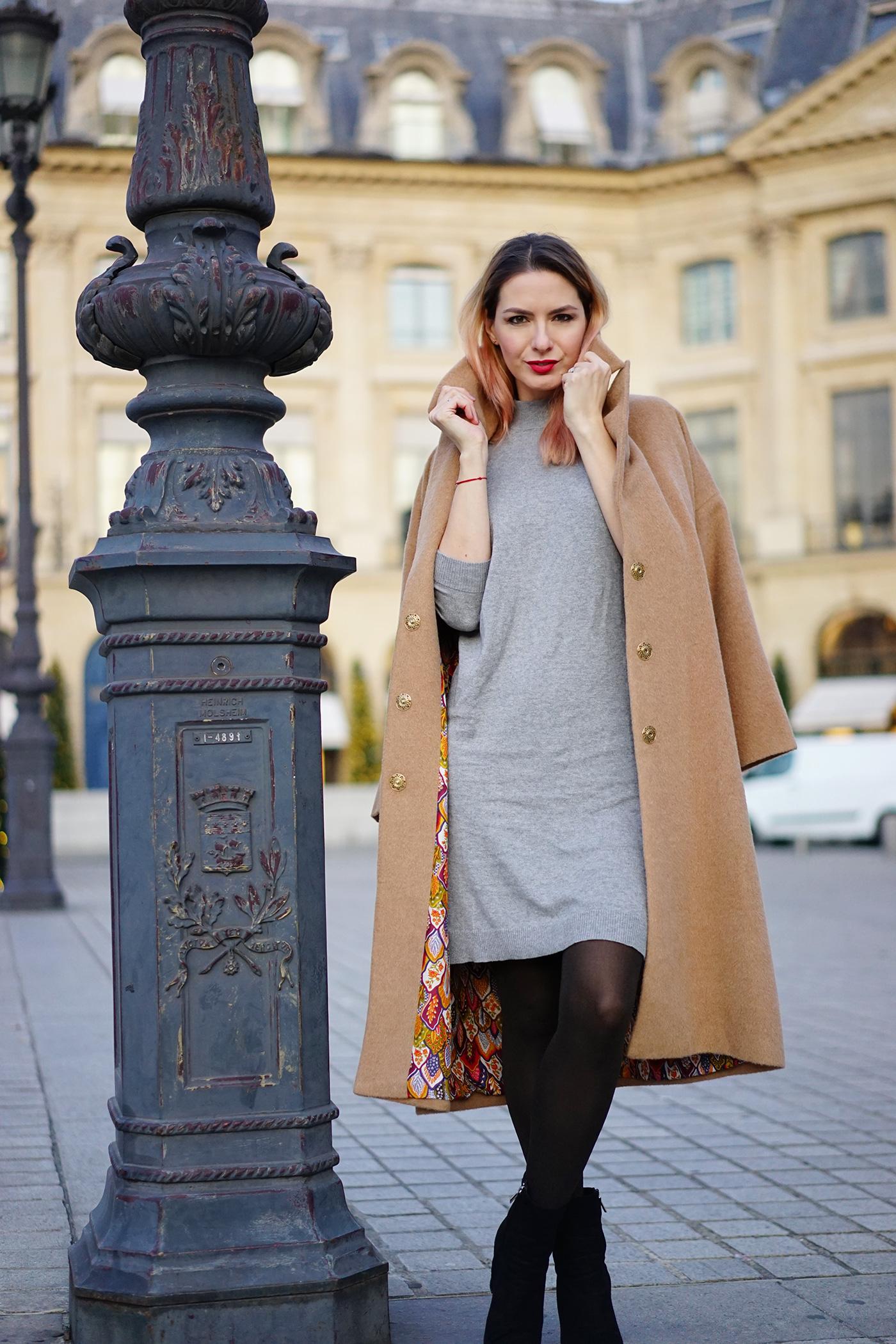 vendome-fashion