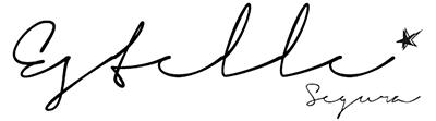 Estelle Segura - Blog mode - Influenceuse Mode et Beauté
