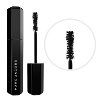 MARC JACOBS BEAUTY VELVET NOIR MASCARA VOLUME SPECTACULAIRE