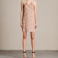 Prism Rosalie Dress