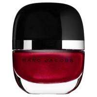 Vernis à ongles Marc Jacobs Beauty