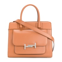 TOD'S  Double T medium tote