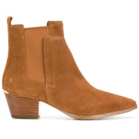 MICHAEL MICHAEL KORS  bottines Wilson