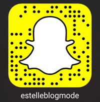 snapchat_estelleblogmode