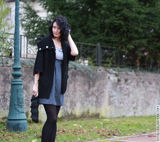 dress_copcopine