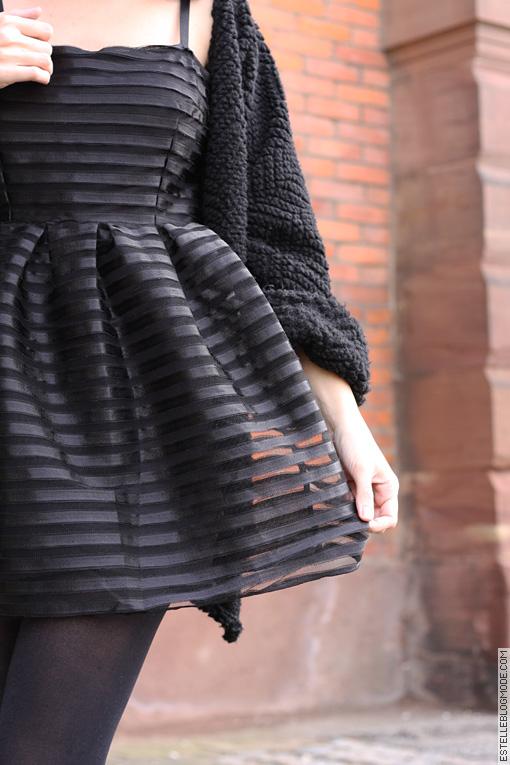 dress_hetm