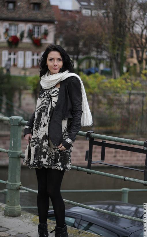 dress_nastygal