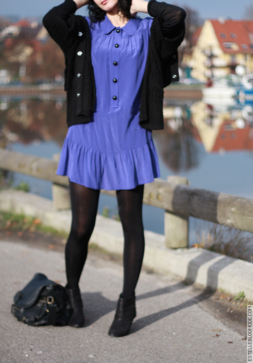 dress_urban_outfitters