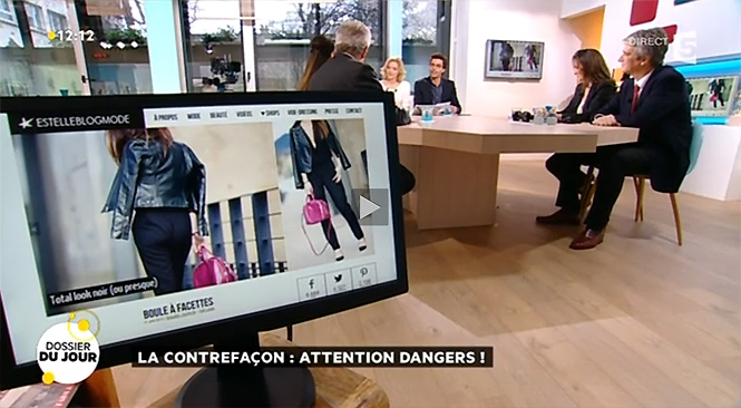 laquotidienne_france5_2