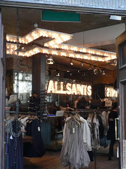 allsaints_oxford_street