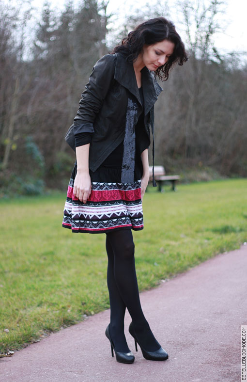 jupe_skirt_urban_outfitters