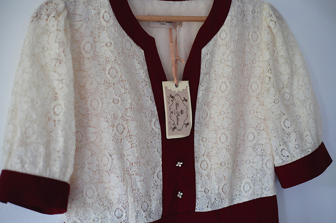 robe-miss-patina2