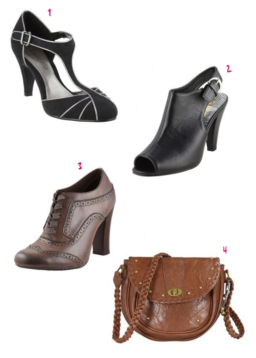d5e2cdada12b99 Toutes à la Halle aux Chaussures ! – Estelle Segura – Blog mode ...