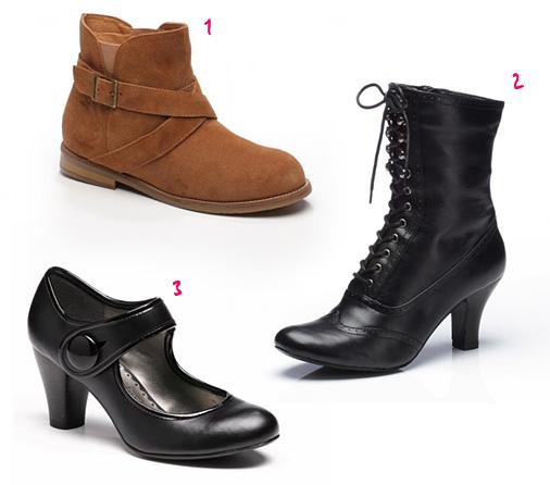 chaussures – Estelle Segura halle aux Blog mode – 4RLcA5q3j