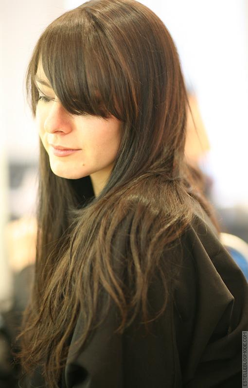 Ma r volution capillaire les extensions de cheveux for Salon extension cheveux
