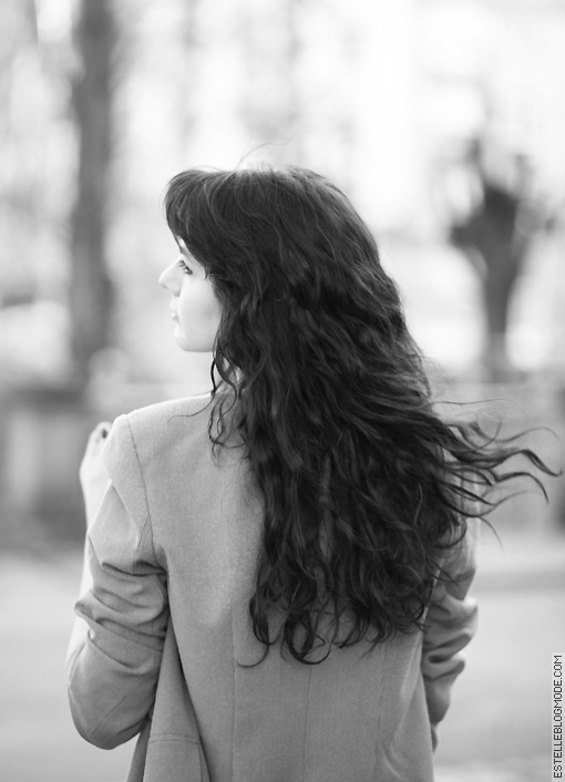 Extension cheveux keratine rennes