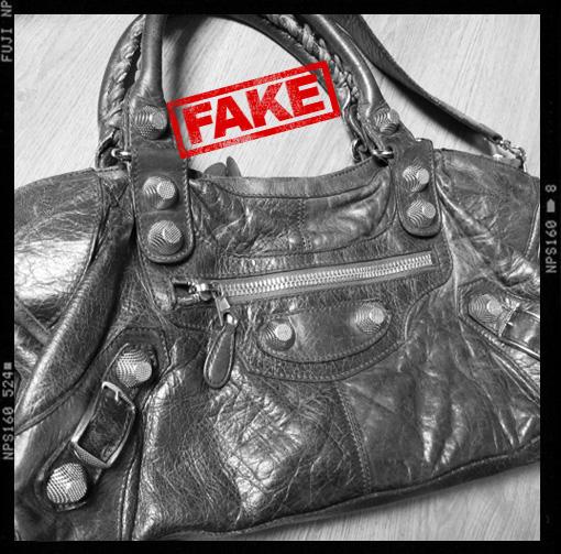 acheter populaire 0fb7a 28d11 Sans contrefaçon… – Estelle Segura – Blog mode ...