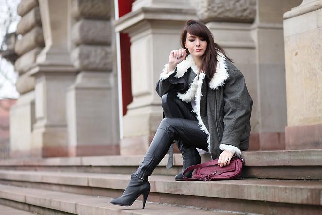 blog_mode_isabel_marant