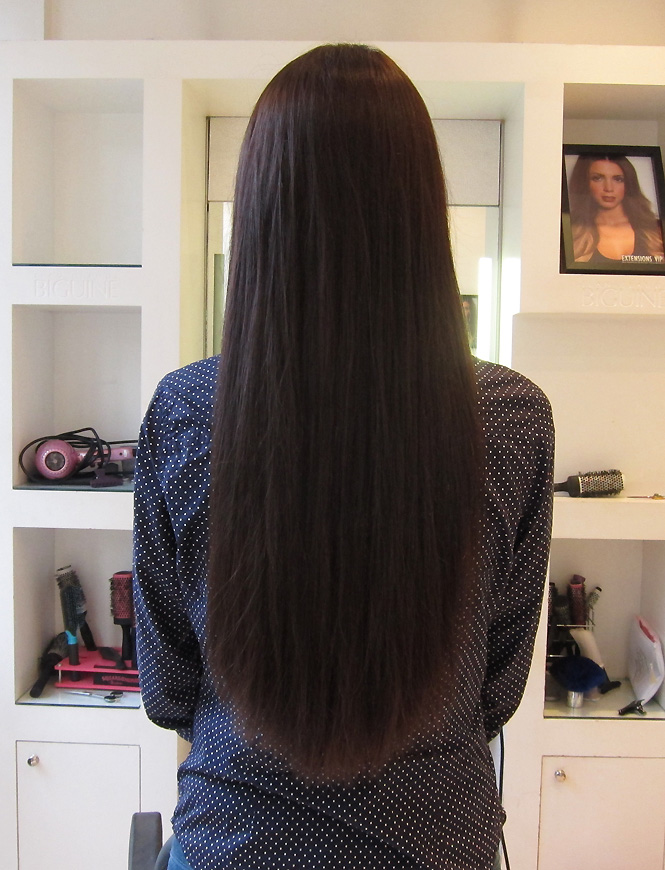 extensions_vip4