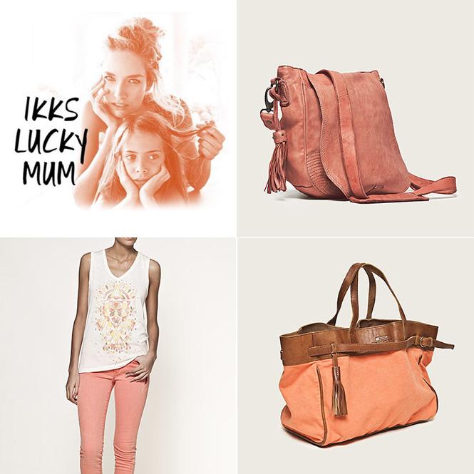 ikks_lucky_mum