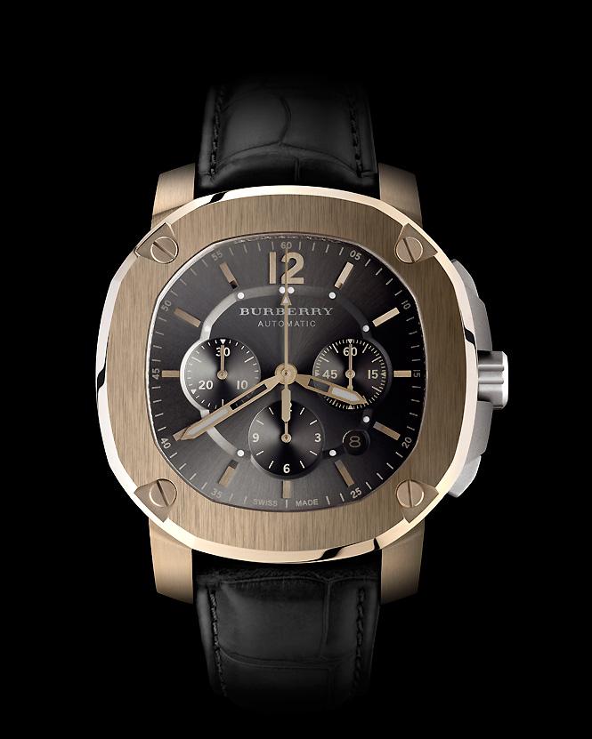 burberry_montre