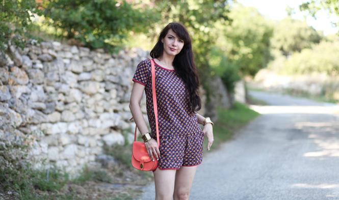 blog_mode